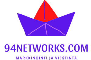 94networks.com